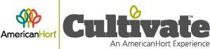 CULTIVATE - logo