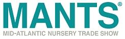 MANTS - logo