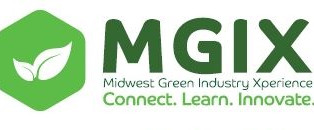 MGIX - logo