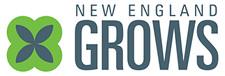 NE Grows