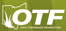 Turf Grass - logo