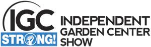IGC - logo