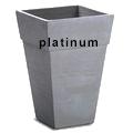 Enzo Planter